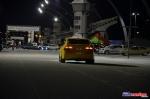 carros-sambodromo-auto-show-1a-edicao-2013-001