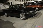 carros-sambodromo-auto-show-1a-edicao-2013-006