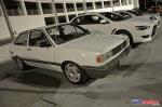 carros-sambodromo-auto-show-1a-edicao-2013-011