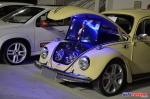 carros-sambodromo-auto-show-1a-edicao-2013-018