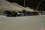 carros-sambodromo-auto-show-1a-edicao-2013-020