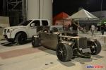 carros-sambodromo-auto-show-1a-edicao-2013-085