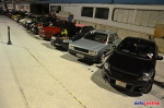 carros-sambodromo-auto-show-1a-edicao-2013-089