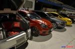 carros-sambodromo-auto-show-1a-edicao-2013-093