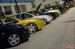 carros-sambodromo-auto-show-1a-edicao-2013-096