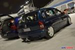 carros-sambodromo-auto-show-1a-edicao-2013-100
