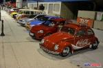 carros-sambodromo-auto-show-1a-edicao-2013-103