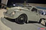 carros-sambodromo-auto-show-1a-edicao-2013-146