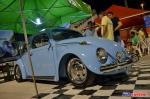 carros-sambodromo-auto-show-1a-edicao-2013-151