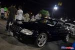 carros-sambodromo-auto-show-1a-edicao-2013-156