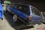 carros-sambodromo-auto-show-1a-edicao-2013-165
