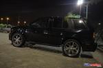 carros-sambodromo-auto-show-1a-edicao-2013-167