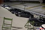 carros-sambodromo-auto-show-1a-edicao-2013-176