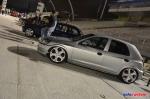 carros-sambodromo-auto-show-1a-edicao-2013-191