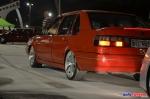 carros-sambodromo-auto-show-1a-edicao-2013-197