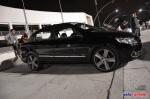 carros-sambodromo-auto-show-1a-edicao-2013-199