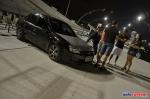 carros-sambodromo-auto-show-1a-edicao-2013-226