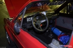 drag-race-interlagos-16-03-2013-05