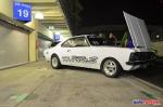 drag-race-interlagos-16-03-2013-09