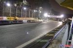 drag-race-interlagos-16-03-2013-13