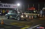 drag-race-interlagos-16-03-2013-18