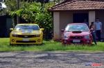 drift-piracicaba-1a-etapa-ds-brasil-series-2013-ecpa-019