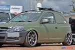 drift_ds_brasil_series_franca_15-abril-2012_115