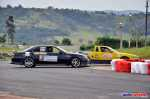 drift_ds_brasil_series_franca_15-abril-2012_201