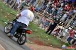 drift_ds_brasil_series_franca_15-abril-2012_210