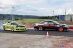 drift_ds_brasil_series_franca_15-abril-2012_214