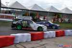 drift_ds_brasil_series_franca_15-abril-2012_219