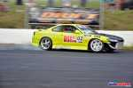 drift_ds_brasil_series_franca_15-abril-2012_233