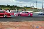 drift_ds_brasil_series_franca_15-abril-2012_255