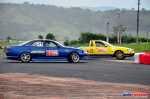drift_ds_brasil_series_franca_15-abril-2012_257