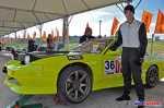 drift_ds_brasil_series_franca_15-abril-2012_5