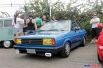 in-ride-3-brazilian-folks-2013-05