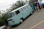 in-ride-3-brazilian-folks-2013-06