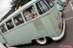 in-ride-3-brazilian-folks-2013-17