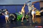 lava-car-garotas-sensais-mega-motor-chapeu-brasil-01