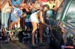 lava-car-garotas-sensais-mega-motor-chapeu-brasil-03