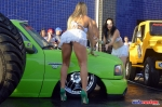 lava-car-garotas-sensais-mega-motor-chapeu-brasil-07
