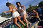 lava-car-garotas-sensais-mega-motor-chapeu-brasil-11