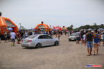 tsb-verao-caraguatatuba-serramar-shopping-carros-IMG_8414