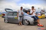 tsb-verao-caraguatatuba-serramar-shopping-carros-IMG_8416