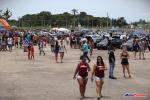 tsb-verao-caraguatatuba-serramar-shopping-carros-IMG_8425