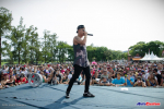 tuning-show-brasil-sjc-final-2017-dan-lellis-DSC_0504