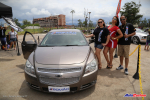 tsb-verao-caraguatatuba-serramar-shopping-carros-IMG_8556