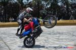 tuning-show-brasil-sjc-final-2017-dan-lellis-_DSC7392