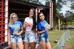 tuning-show-brasil-sjc-final-2017-dan-lellis-_DSC7640