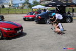 tsb-verao-caraguatatuba-serramar-shopping-carros-IMG_8184